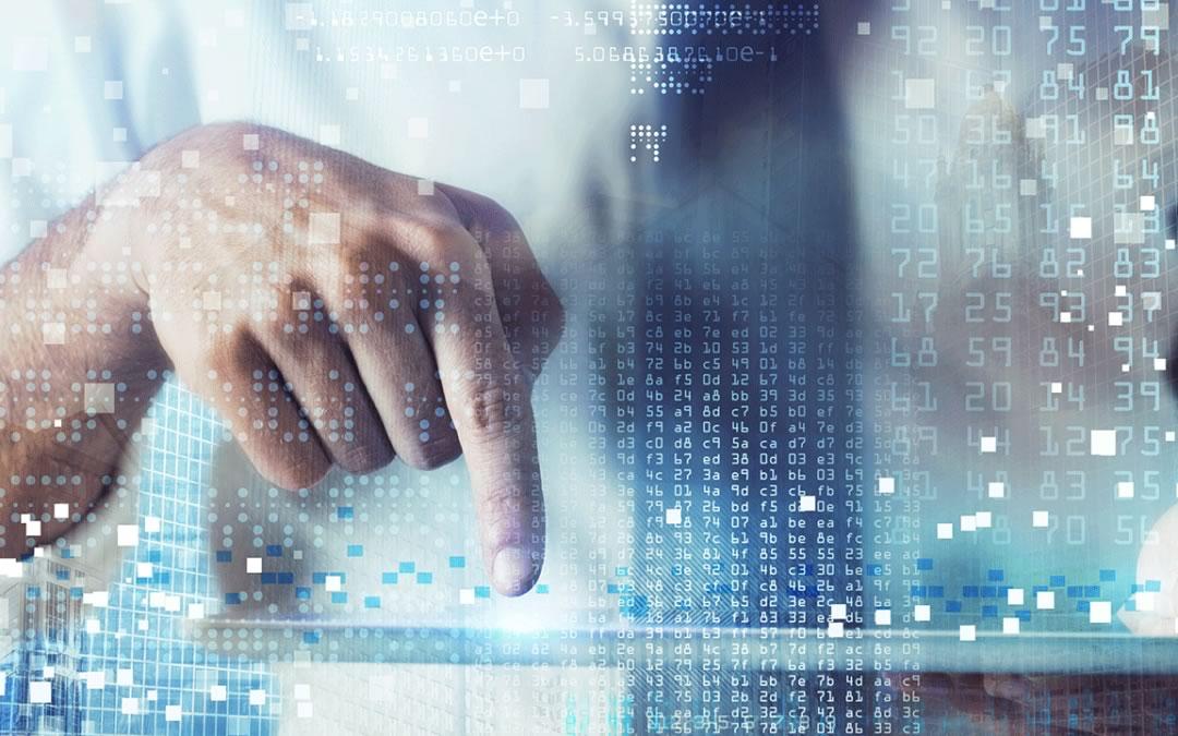Software in Cloud e On-promise, qual è la scelta giusta?